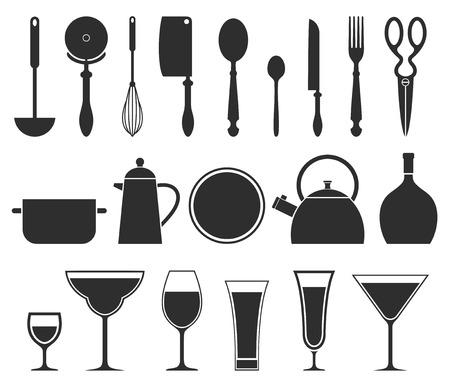 copa de vino: Accesorios de cocina