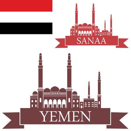 relic: Yemen
