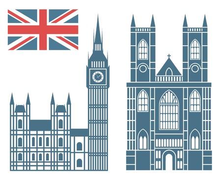 inglaterra: Inglaterra