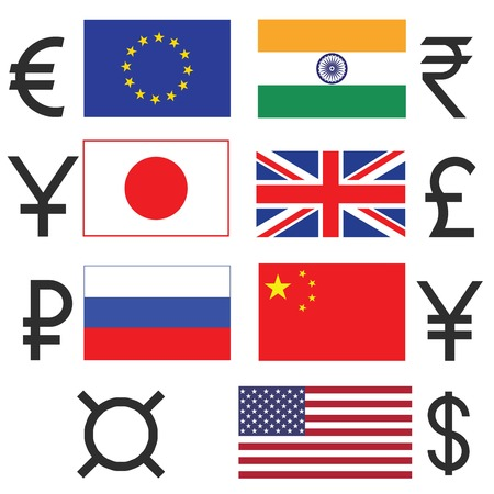 currency: Currency
