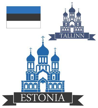 estonia: Estonia