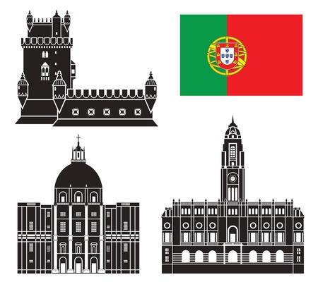 portugal: Portugal