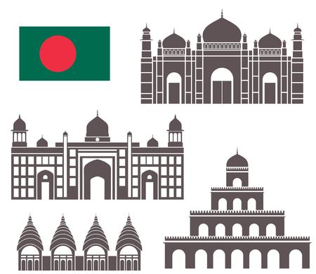 bangladesh: Bangladesh