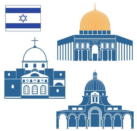 sermon: Israel