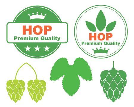 hop: Hop