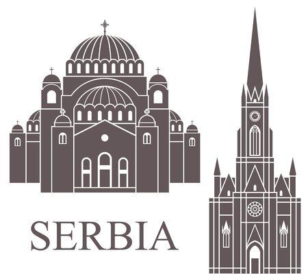 serbia: Serbia
