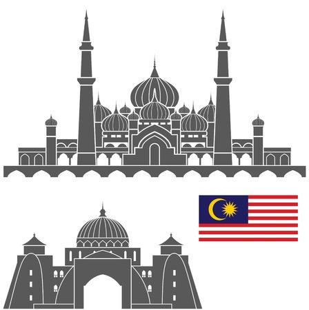 relic: Malaysia