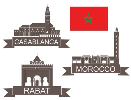 moroccan culture: Morocco