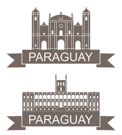 paraguay: paraguay