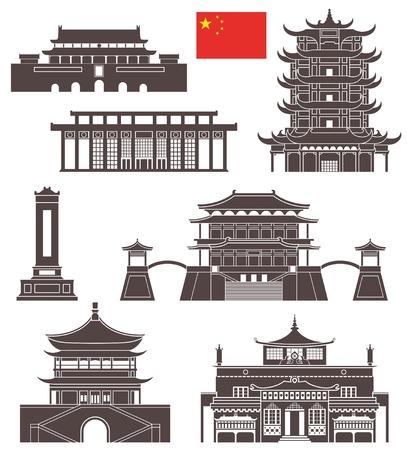 china Reklamní fotografie - 49357518