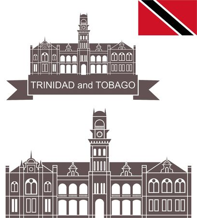 trinidad and tobago: trinidad and tobago