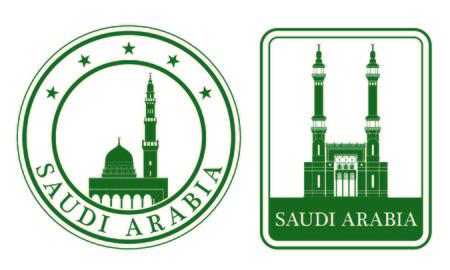 arabia: saudi arabia
