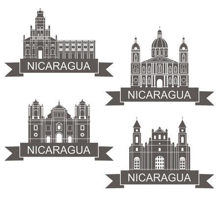 nicaragua: nicaragua