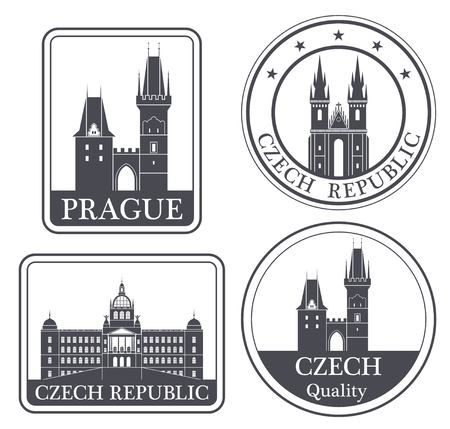 czech republic: czech republic