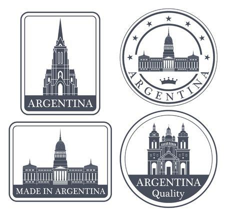 bariloche: argentina