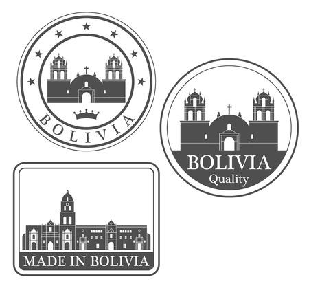 bolivia: bolivia