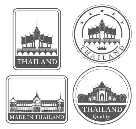 pattani thailand: Tailandia