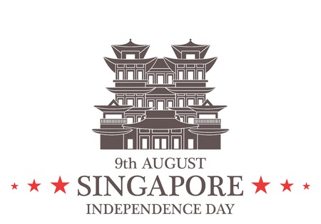 relic: Independence Day. Singapore