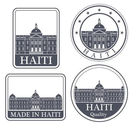 haiti: haiti