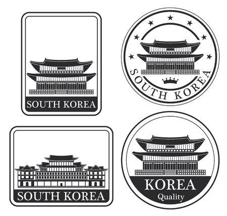 south korea: south korea