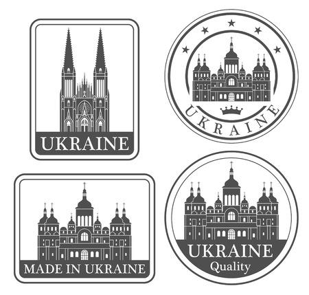 ukraine: ukraine