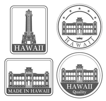oahu: hawaii