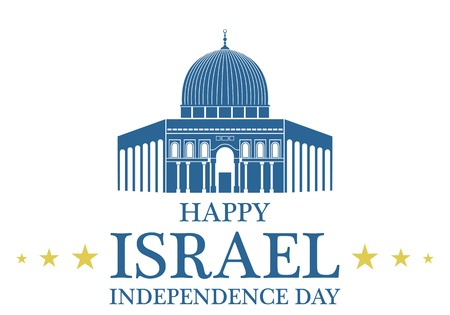 sermon: Independence Day. Israel