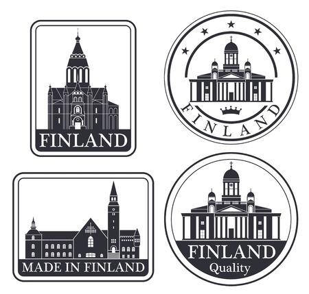 finland: finland