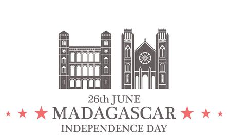 madagascar: Independence Day. Madagascar