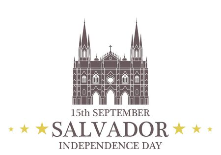 Independence Day. Salvador