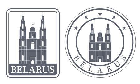 belarus: belarus