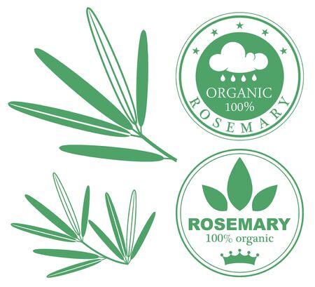 rosemary: rosemary