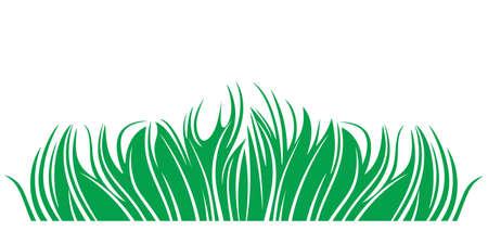 herbage: Grass. Herbage