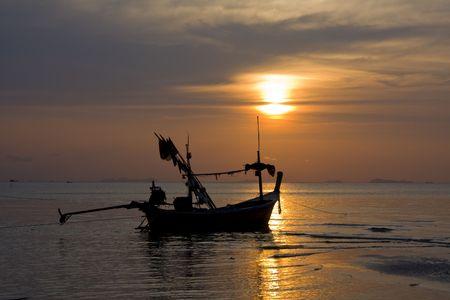 Słońca  Zdjęcie Seryjne
