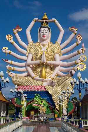 east asian buddhism Humanities courses related to east asia offered at uw-madison buddhist studies: (dept of languages and cultures of asia) 364 introduction to buddhism.
