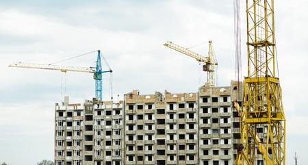 Engineering, engineer, site. photo