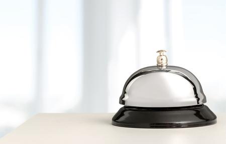 concierge: Hotel, Concierge, Service.