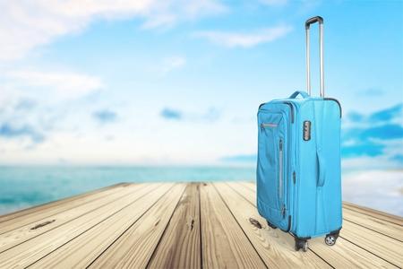 Travel, traveler, tourism.