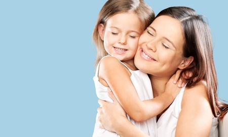 mother: Day, mothers, mother. Stock Photo