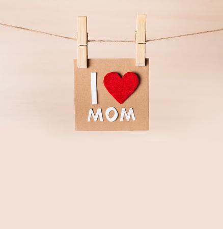 agradecimiento: Las madres, madre, día.