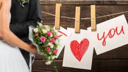 valentin: Valentin, valentine, day.