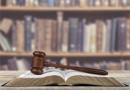 gavel: Legal System, Law, Gavel.