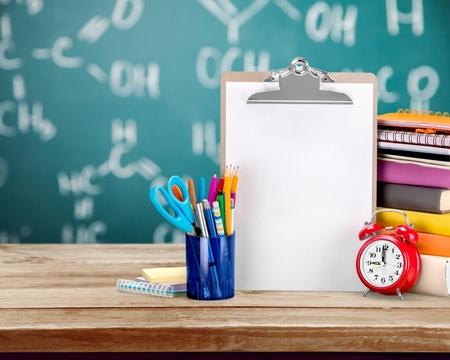 educators: Teacher, schooling, student.