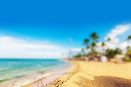 mauritius: Mauritius, beach, sand.