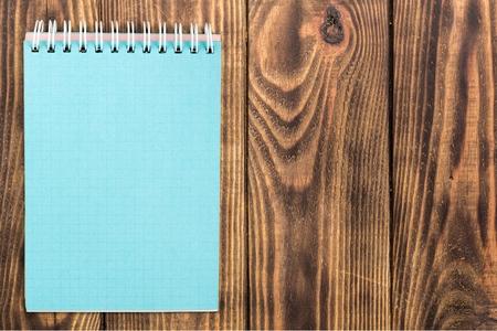 pencil paper: Clip de papel, Clip, Libro. Foto de archivo