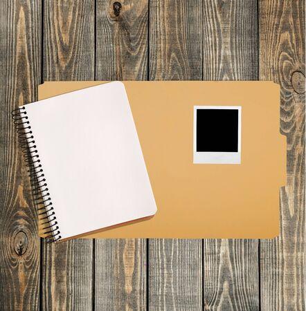 photo album: Scrapbook, Photo Album, Photo Corner.