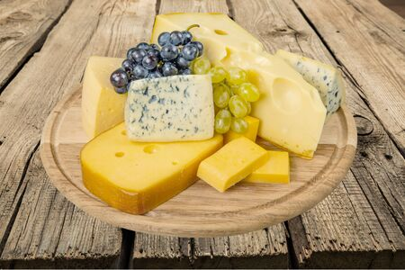 french culture: Cheese, French Culture, Grape.