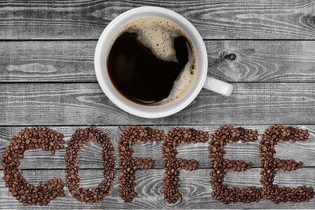 high angles: Coffee, Coffee Cup, Cup.