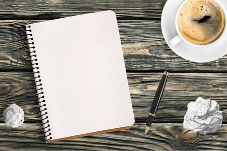 caffeine: Cup, caffeine, closeup.