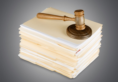 legislation: Law, Legislation, Document. Stock Photo